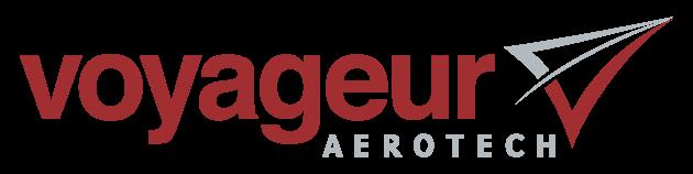 Voyageur Aerotech