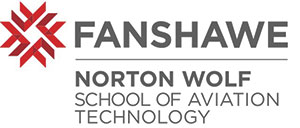 Fanshawe College – Norton Wolf School of Aviation Technology