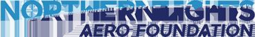 Northern Lights Aero Foundation