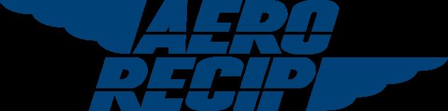 Aero Recip Canada LTD.