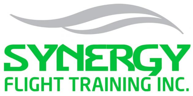 Synergy Flight Training Inc.