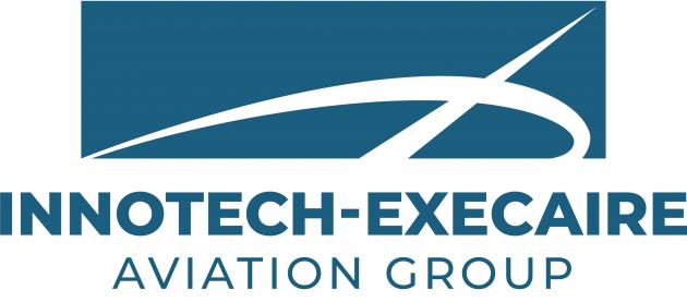 Innotech-Execaire Aviation Group