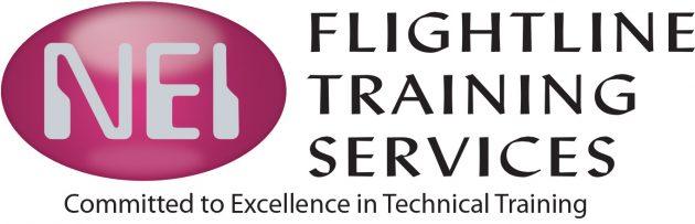 Flightline Training Services