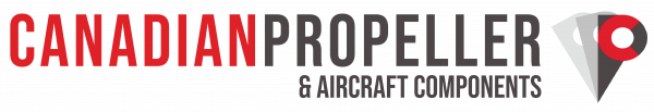Canadian Propeller