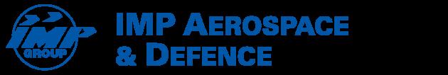 IMP Aerospace & Defence