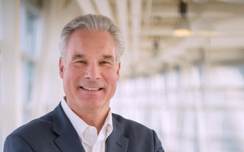 Taylor becomes WestJet interim CEO